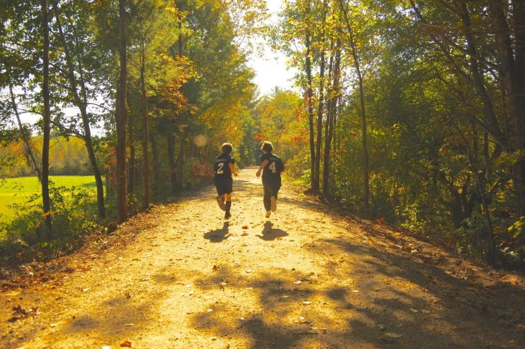 soccer_runners_warner_trail
