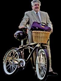 Craig Della Penna