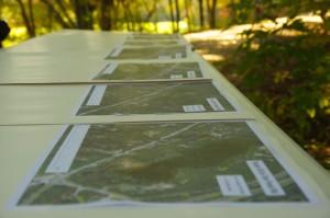 trail_plans